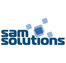 samsolutions
